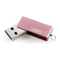 Verico 8 GB Rotor Lite Pink