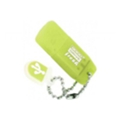 GOODDRIVE 16 GB Fresh Lime