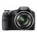 Sony DSC-HX200