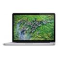 """Apple MacBook Pro 15"""" with Retina display (ZOPZ1)"""