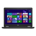 Dell Latitude E5550 (CA019LE5550EMEAW)
