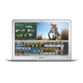"Apple MacBook Air 11"" (Z0NX0016S) (2014)"