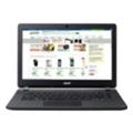 Acer Aspire ES1-311-C01Y (NX.MRTEU.014)