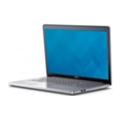 Dell Inspiron 7737 (I777810DDL-24) Aluminium