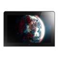 Lenovo ThinkTablet 10 (20C1000TRT)