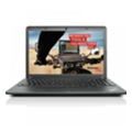 Lenovo ThinkPad Edge E450 (20DCS01J00)