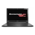 Lenovo IdeaPad G50-80 (80L00099)