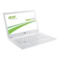 Acer Aspire V3-371-59SU (NX.MPFEU.094)