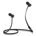 Just ProSport Bluetooth Headset (Black)