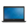 Dell Latitude 3450 (CA007L3450EMEA)