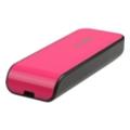 Apacer 64 GB AH334 Pink USB 2.0 (AP64GAH334P-1)