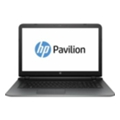HP Pavilion 17-g100ur (N7J98EA)