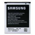 Samsung EB425161LU (1500 mAh)