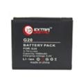 ExtraDigital HTC G20 1600 mAh (BMH6386)