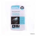 ColorWay Защитное стекло для Lenovo S850 (CW-GSRELS850)