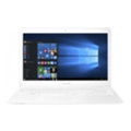 Asus EeeBook E502SA (E502SA-XO013T) White
