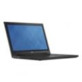Dell Inspiron 3542 (I35P25DIL-F46)