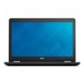 Dell Latitude E5570 (N012LE557015EMEA_UBU)
