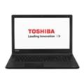 Toshiba Satellite Pro R50-C-14F (PS571E-062030PL)
