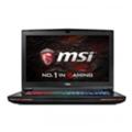 MSI GT72VR 6RD Dominator Pro (GT72VR6RD-063US)