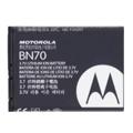 Motorola BN70 (1140 mAh)