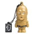 Tribe 16 GB Star Wars C-3PO (FD007506)
