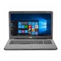 Dell Inspiron 5767 (I57P45DIL-7B)