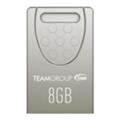 TEAM 8 GB C156 (TC1568GS01)