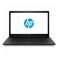 HP 17-bs039ur (2GS41EA)