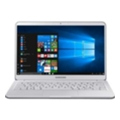 Samsung Notebook 9 (NP900X5N-X01US-R)