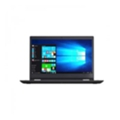 Lenovo ThinkPad Yoga 370 (20JH002QPB)