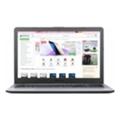 Asus VivoBook X542UN Dark Grey (X542UN-DM041)