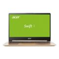 Acer Swift 1 SF114-32-P1KR Gold (NX.GXREU.008)