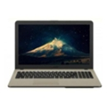 Asus VivoBook X540MB Black (X540MB-DM113)