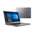 Acer Swift 3 (NX.GXZEP.012)