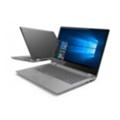 Lenovo Yoga 530-14 (81H9003WPB)