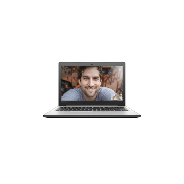 Lenovo IdeaPad 310-15 (80TV01A3PB) White