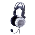 Cosonic CD-832MV
