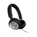 Philips SHL8800