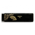 Kingmax 16 GB PD-07 Tiger Version Black