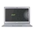 Acer Aspire S7-191-73514G25Ass (NX.M42EU.002)