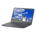 Dell Inspiron 3521 Black (I3521P2117U4320UDL-Blk)