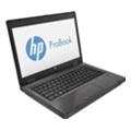 HP ProBook 6470b (A5H49AV6)