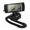 Defender G-lens 2597