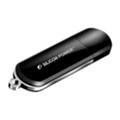 Silicon Power 2 GB LuxMini 322