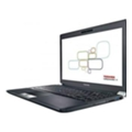 Toshiba Tecra R940-DDK