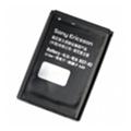 Sony Ericsson BST-42