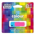 GOODDRIVE 8 GB Colour
