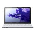 Sony VAIO SVE1511T1R/W
