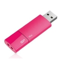 Silicon Power 16 GB Ultima U05 Peach SP016GBUF2U05V1H